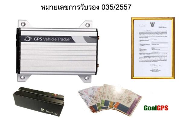 GPS_DLT