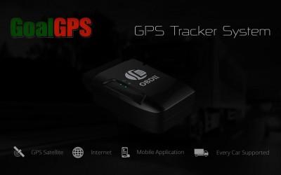 ความรู้เกี่ยวกับ GPS